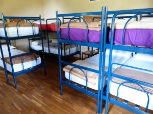 beds-182965_1920