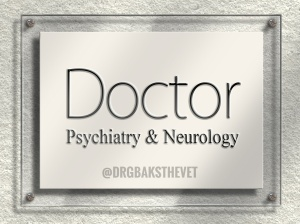 doctor-469590_1920-01.jpeg