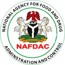 nigeria_nafdac_logo.png