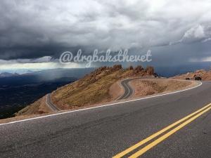 long-road-2088269_640-01